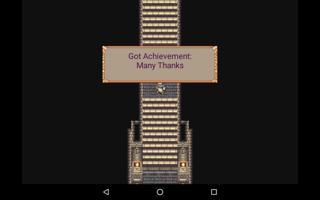 reward-for-post-game-boss