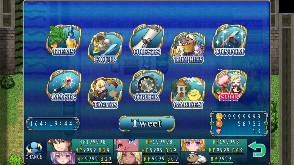Screenshot_2017-05-05-13-04-24_kemco.execreate.asdivinehearts2premium