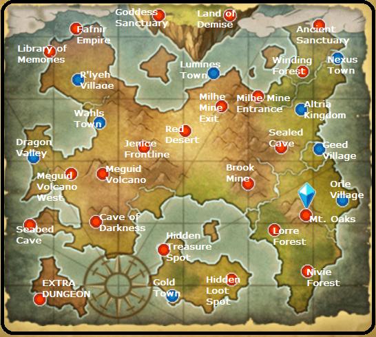 Silver-Nornir-World-Map-Copy