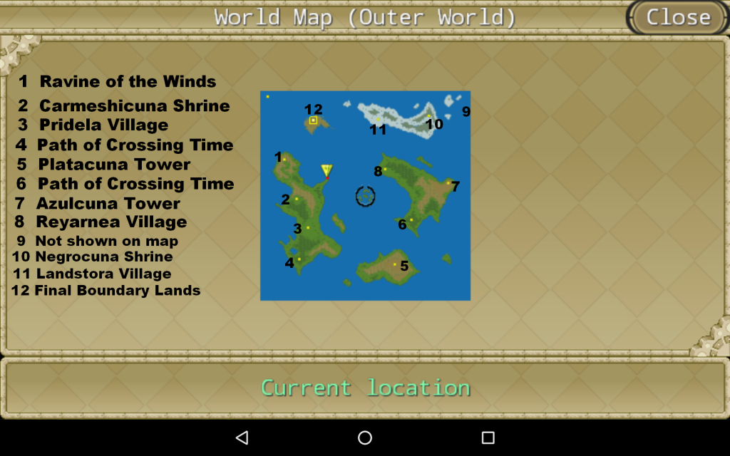 outer_world_map2-1