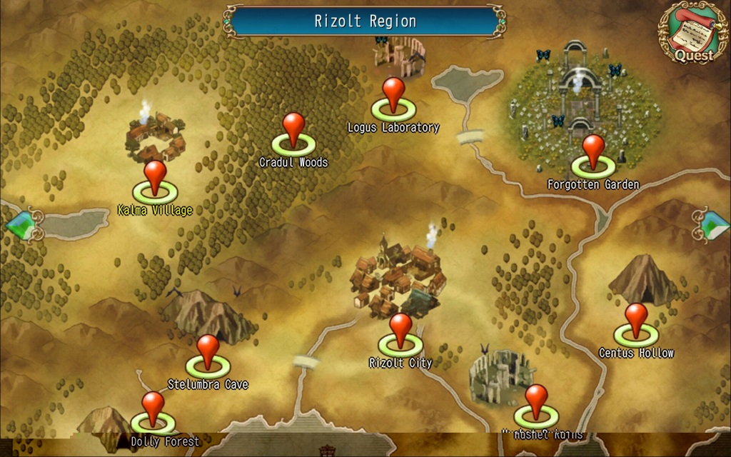 World map rpg insanity variaht region gumiabroncs Image collections