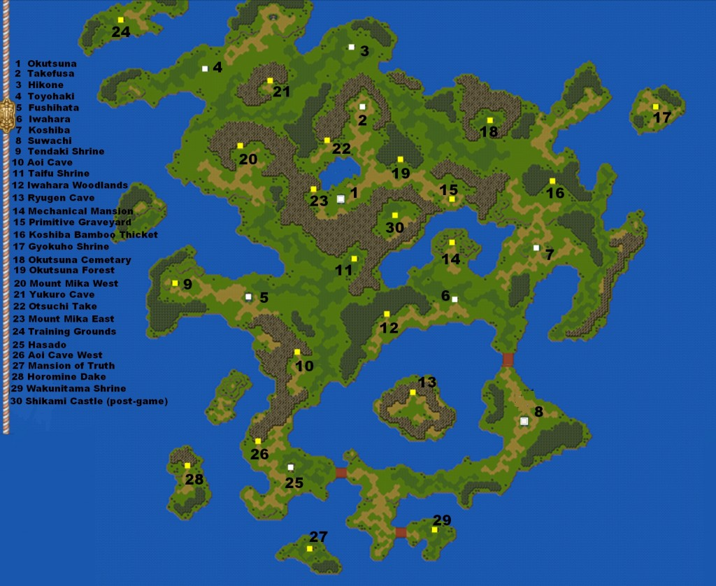 world_map3