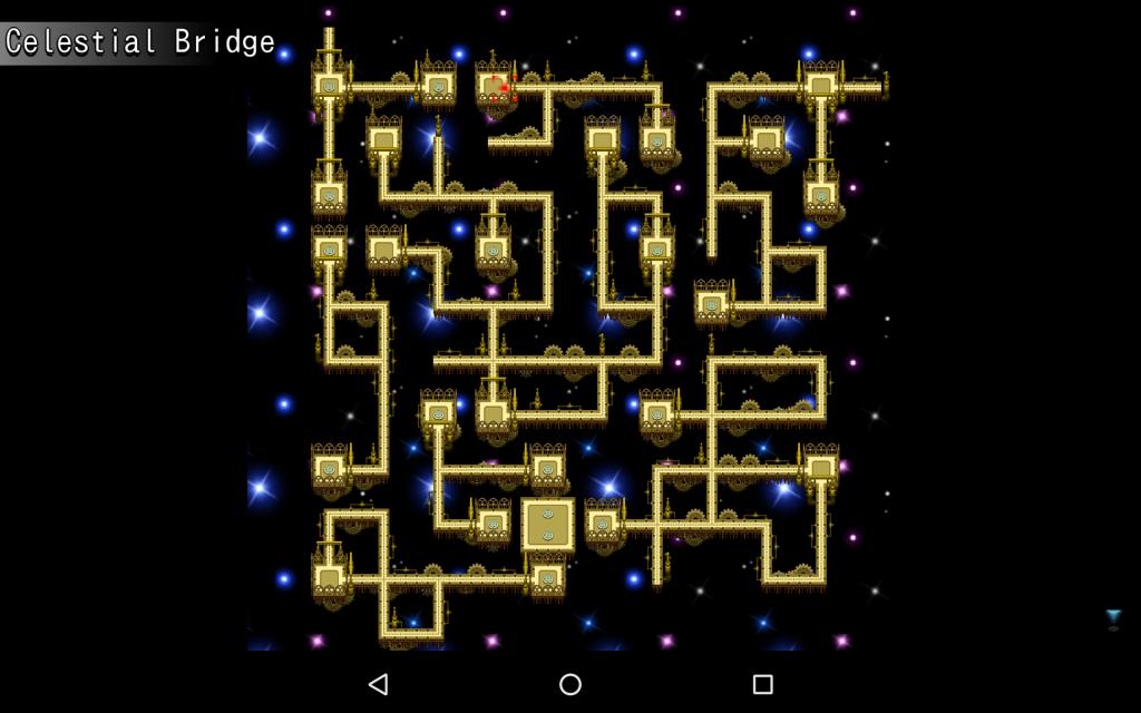 runed-orb-treasure