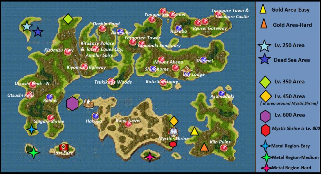 Asdivine-Kamura-World-Map