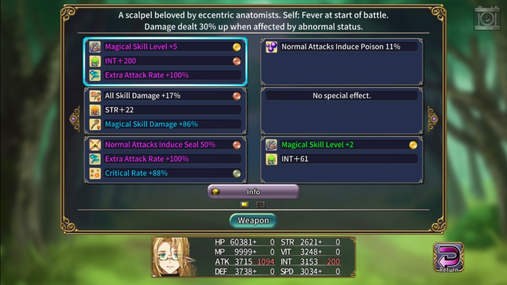 Screenshot_2020-06-18-10-07-57-887_kemco.execreate.ruinverse