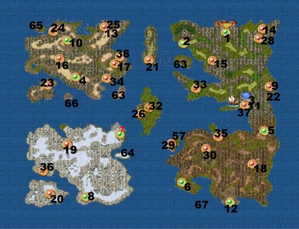 world_map2_cropped6