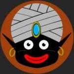 Profile photo of Mr. Popo