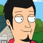 Profile picture of LemmyTheLenny
