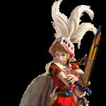 Profile picture of MPG Annihilator