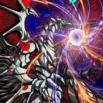 Profile picture of Daygon