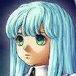 Profile picture of critical_glitch